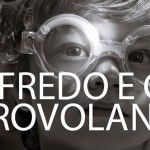 Alfredo e gli idrovolanti