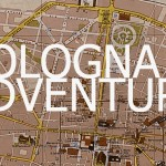 Bologna adventure