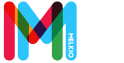 Melkio